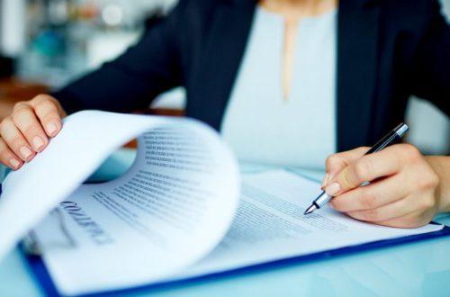 Umowa zlecenie - Умова злецення договор