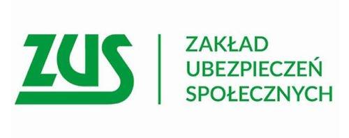 ZUS в Польщі