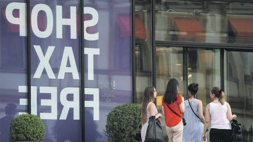 Какие преимущества и недостатки компенсации VAT в магазине?