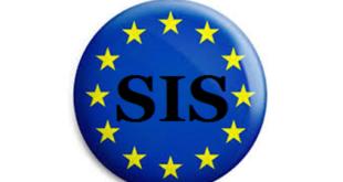 Как проверить есть ли я в базе SIS Польша