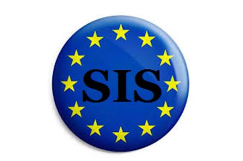 Что такое база SIS?