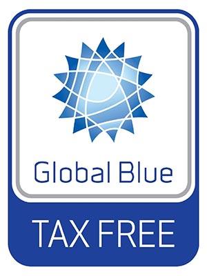 Выгодно ли сотрудничать с Global Blue?