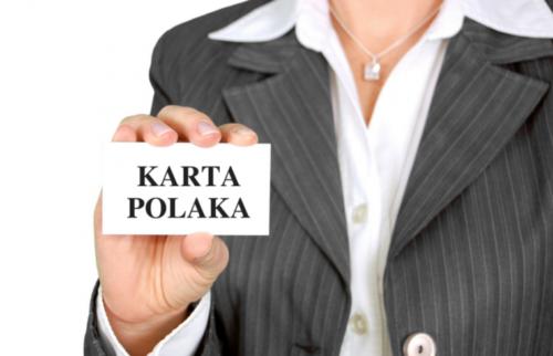 Особливості працевлаштування в Польщі для власників Карти поляка