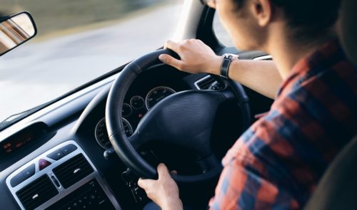 Зелена карта - страховка на авто для виїзду за кордон, дізнайтеся нюанси.