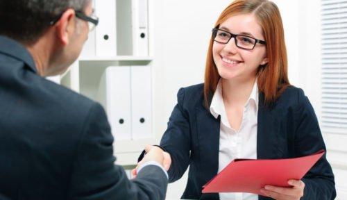 Бесплатные вакансии в Польше
