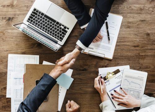 Приклади успішного бізнесу в Польщі