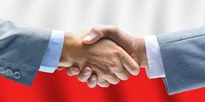 Чому в Польщі так багато підприємців?