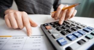Как вернуть налоги уплаченные в Польше