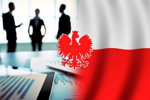 Плюси ведення бізнесу в Польщі