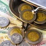 чем разница между зарплатой нетто и брутто в Польше?