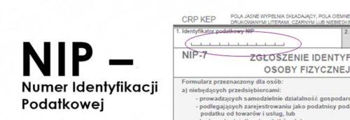 Функция NIP 7