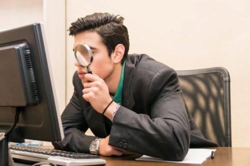 Як перевірити роботодавця