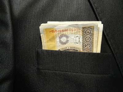 Що робити якщо роботодавець не платить зарплату?