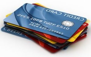 Сколько денег должно быть на счету для студенческой визы?