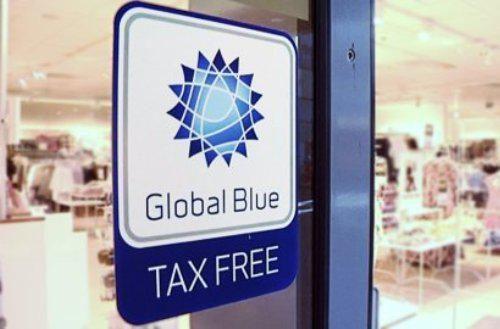 Программа Tax Free действует во всех польских магазинах?
