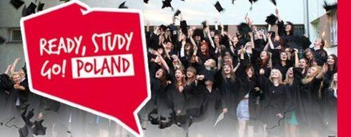 Студентська віза в Польщу: які документи необхідні?