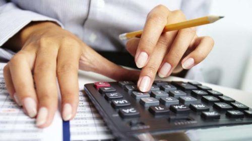 Як повернути податки сплачені в Польщі