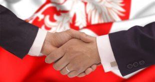 Бизнес в Польше, самые прибыльные и провальные идеи
