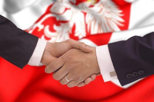 Варіанти поганих бізнес ідей в Польщі