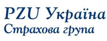 ПЗУ Украина