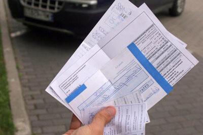 Які документи потрібні для робочої візи?