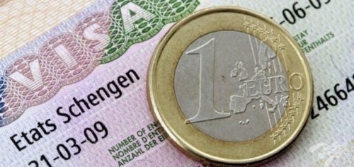 Денежная компенсация Украинцам в Польше