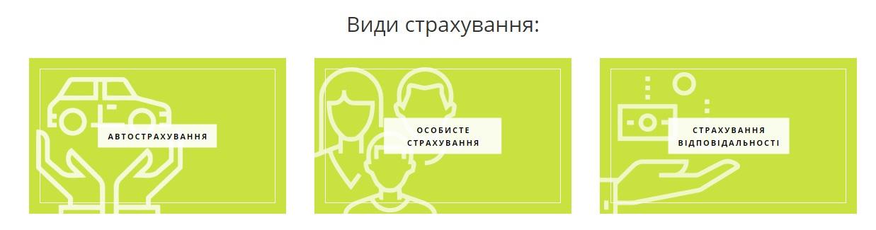 NTER-PLJUS, ПрАТ СК «ІНТЕР-Плюс»