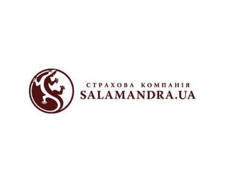 Саламандра Україна