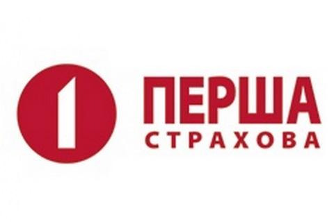 Страховая компания перша официальный сайт обучение продвижению в яндекс директ