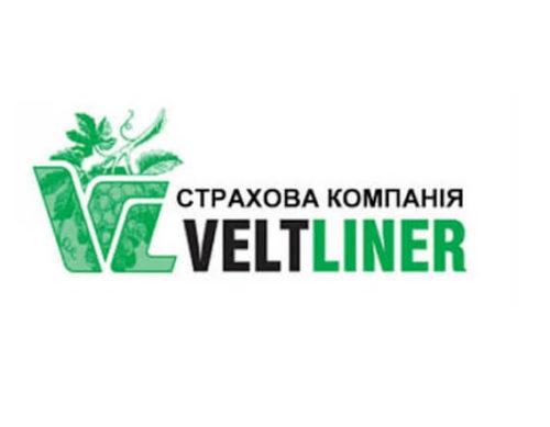 Страховая компания VELTLINER