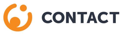 Платежный сервис CONTACT