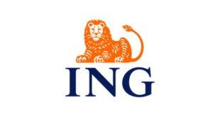 Банк ING Bank Śląski