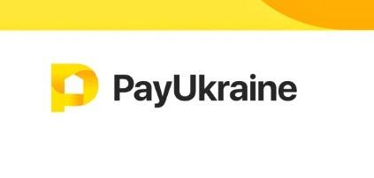 PayUkraine