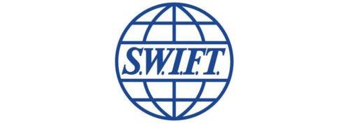 Международная SWIFТ - система