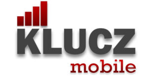 Оператор Klucz Mobile