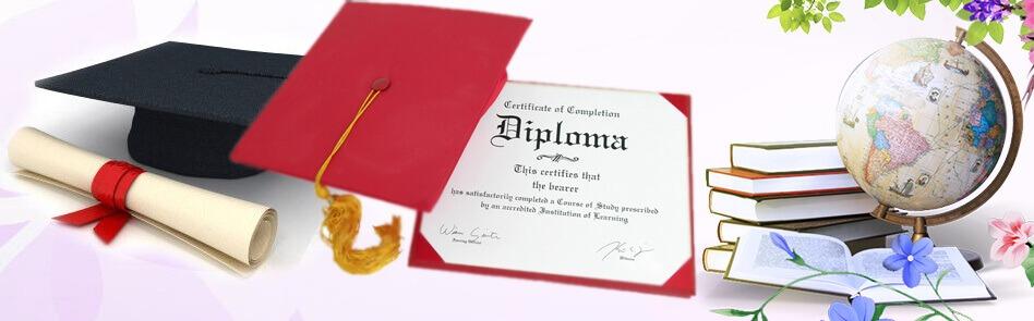 Как подтвердить диплом в Польше нострификация