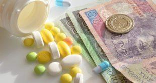 Лекарства в Польше