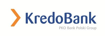Кредобанк, визовый сбор на Чехию