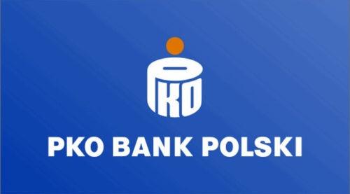 Все о банке PKO Bank Polski.
