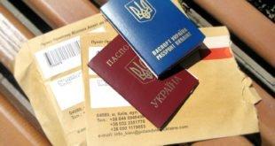 Как открыть визу без приглашения